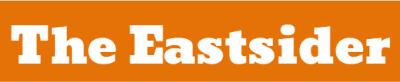 TheEastsiderLA.com - Thanks for subscribing
