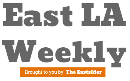 The Eastsider LA - East La Weekly