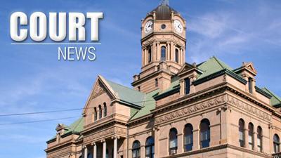 Spees Shares Judicial Experiences
