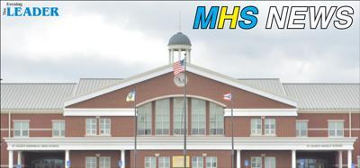 MHS News