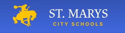 St. Marys Schools Doing Well Despite Uncertainty