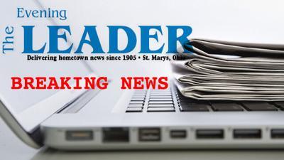 St. Marys Man Arrested After 6-Hour Standoff