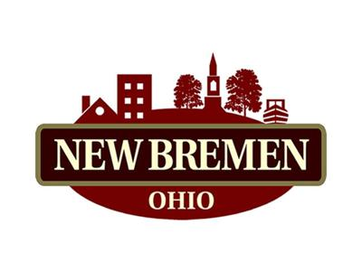 New Bremen Logo