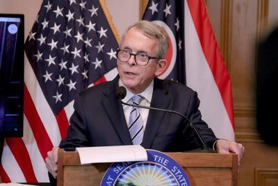 US-NEWS-OHIO-GOV.-MIKE-DEWINE-EXPECTED-OH.jpg