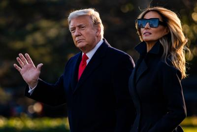 US-NEWS-TRUMP-FUTURE-GET