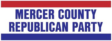 Mercer County Logo