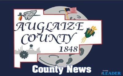 Auglaize Logo