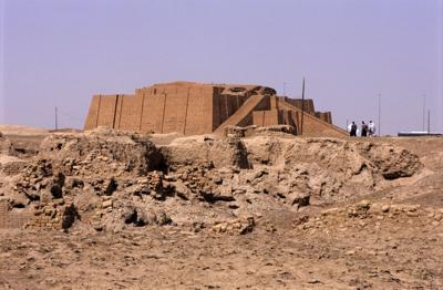 IRAQ-SITES-SNAPSHOT