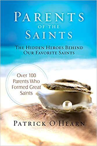Parents of the Saints: The Hidden Heroes Behind Our Favorite Saints