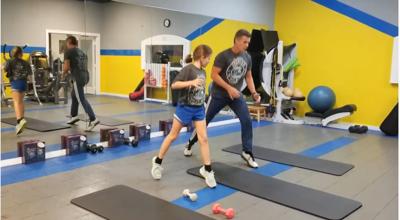 20200515_plb_workout