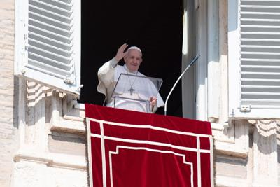 POPE-ANGELUS-TEMPTATION