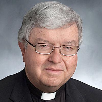 Father Kenneth Doyle.jpg