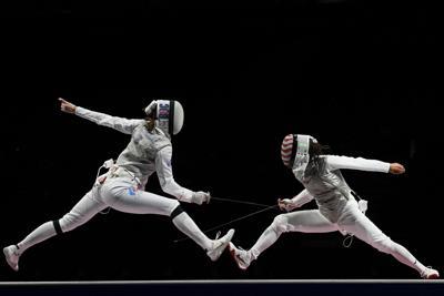 OLYMPICS-2020-FEN/W-FOIL-SFNL-000200