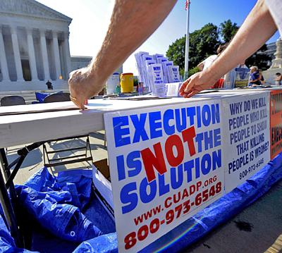 DEATH-PENALTY-STATES-COURT
