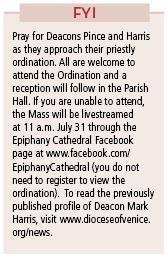 info box ordination venice