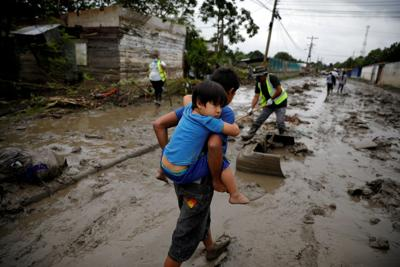 USCCB-TPS-AID-CENTRAL-AMERICANS