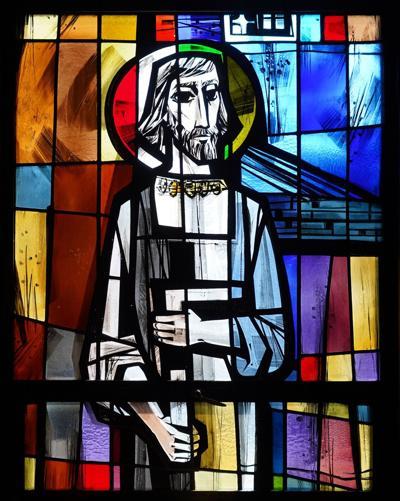 FEAST-ST-JOSEPH-THE-WORKER