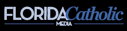 Florida Catholic Media - Breaking