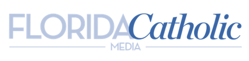 Florida Catholic Media - Venice