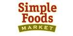 Simple Foods Market