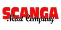 Scanga Meat Company