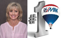 Mary Kale, Associate RE/MAX Mountain Vista Properties