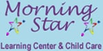 Morning Star Learning Center and Childcare