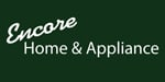 Encore Home And Appliance