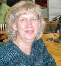 Lynn Ramey