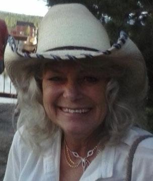 Patricia E  Tate   Obituaries   theflume com