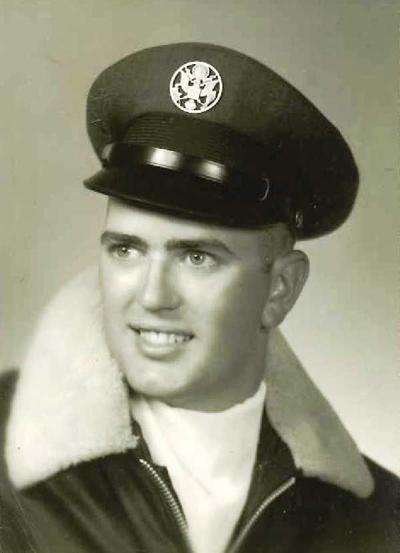 Dennis K. Sipes