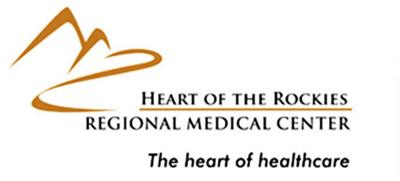 HRRMC Logo