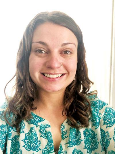 Jennie Danner