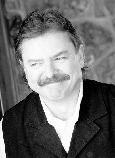 Wayne LaDouceur