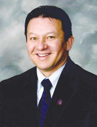 Joe Torrez
