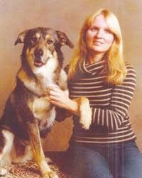 Annette Kay Schnee