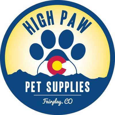 High Paw Pet Supplies