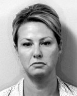 Moore Lumber bookkeeper arrested for embezzlement