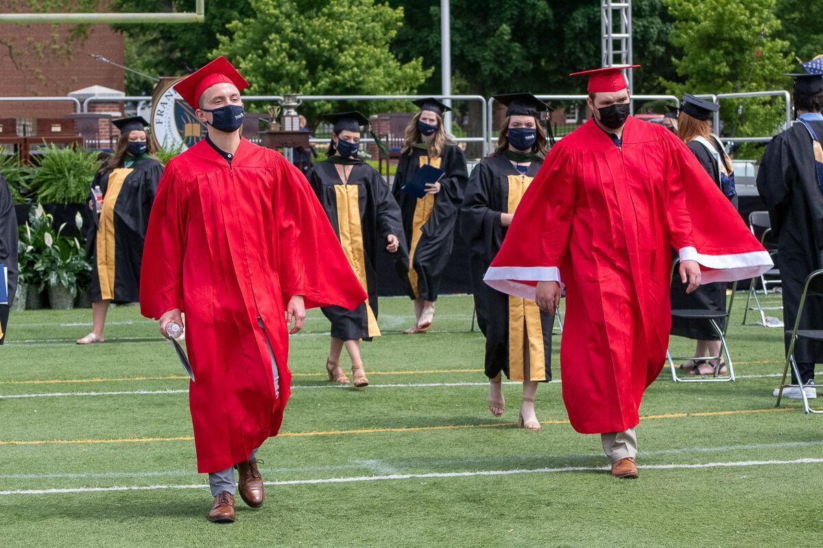 Graduation-02.jpg