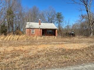 2 Bedroom Home in Callands - $64,000