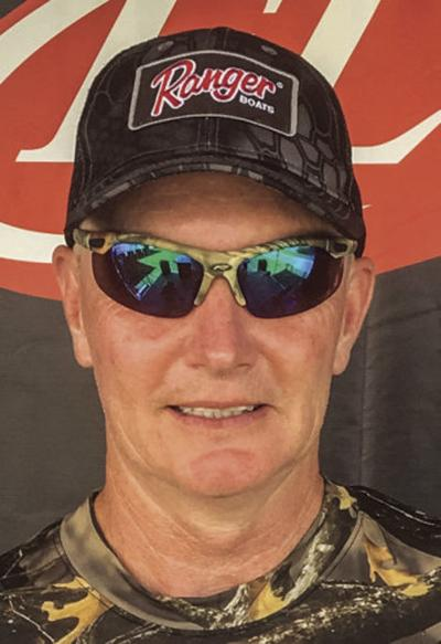 Danville angler claims top honors in one-day tournament on Smith Mountain Lake