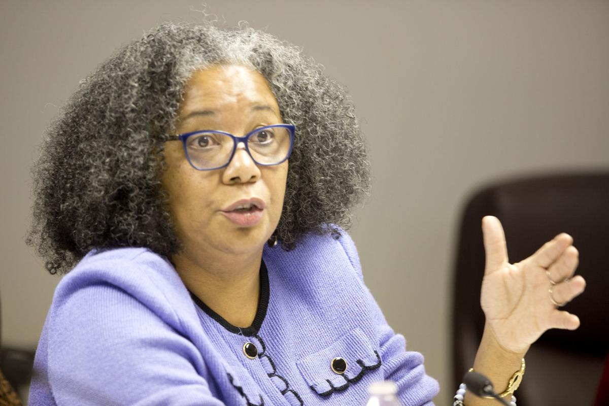 Franklin County School Board postpones vote on proposed Confederate flag ban