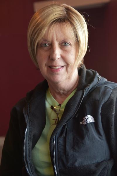 Ruth Neice