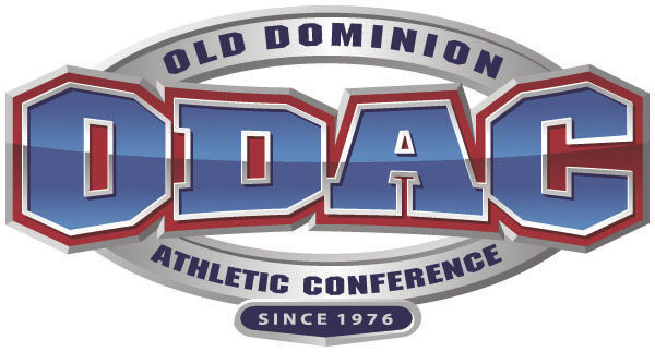 ODAC makes plans for fall sports return