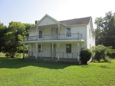 3 Bedroom Home in Sandy Level - $60,000