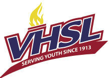 VHSL reinstates out-of-season practice activities
