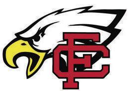 Franklin County draws No. 5 seed in Region A playoffs