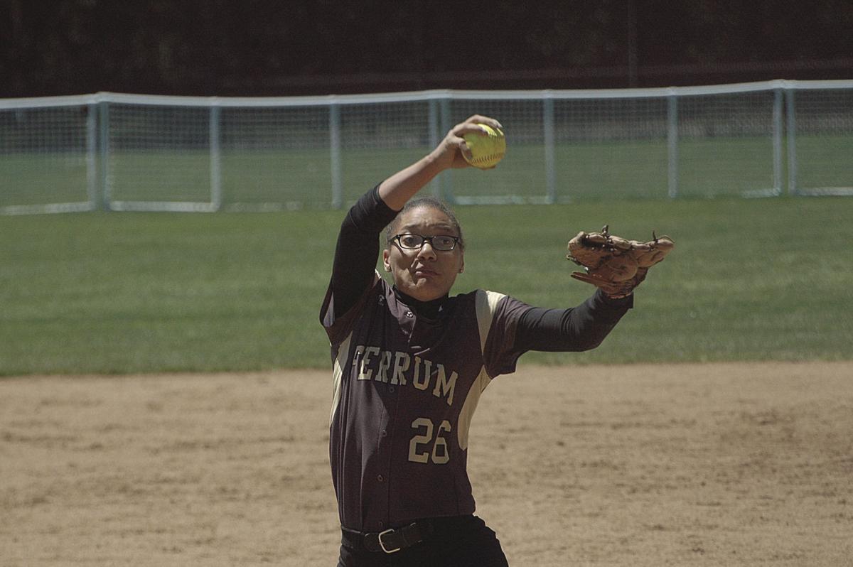 Ferrum College Springtime Athletics