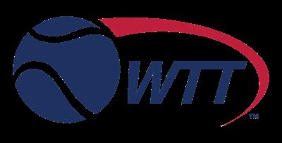World TeamTennis schedule is set