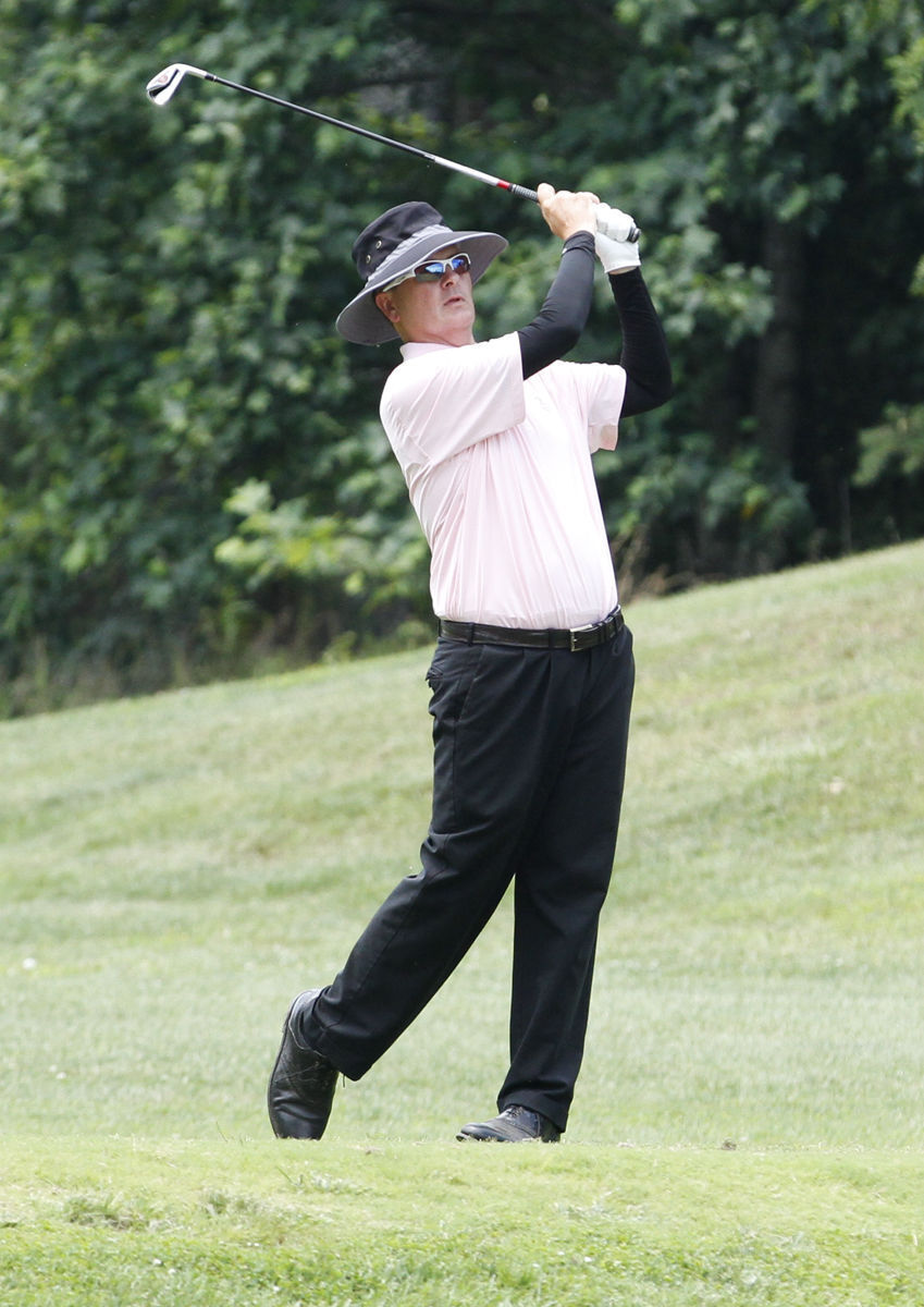 Franklin County's three lake courses are sold